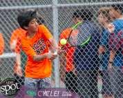 tennis-1026