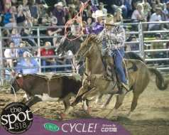 Double M Rodeo Friday July 5 in Malta. The 4th of July spectacular 2019.