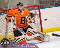 beth-cba hockey-6462