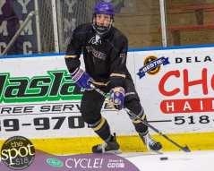 beth-cba hockey-6484