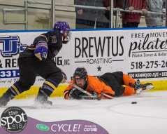 beth-cba hockey-6559