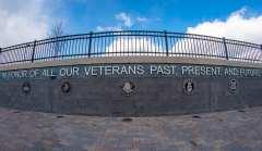 vets wall web-7319