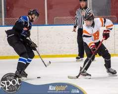 beth hockey-5426