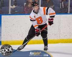 beth hockey-5623