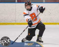 beth hockey-5651