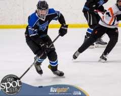 beth hockey-5790