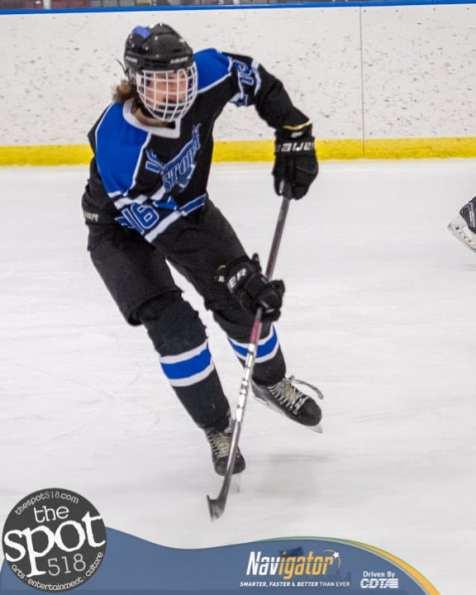 beth hockey-5793