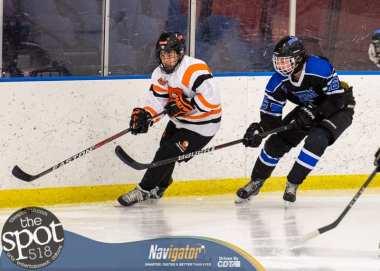 beth hockey-5848
