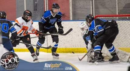 beth hockey-5915