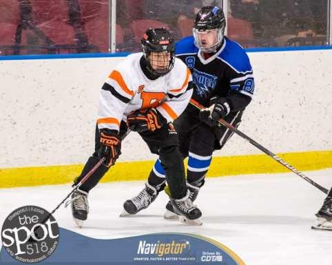 beth hockey-5976