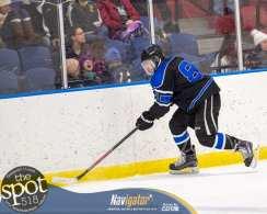 beth hockey-6124