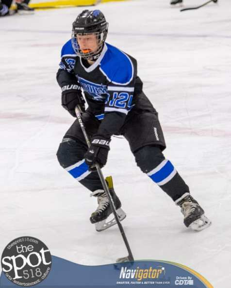 beth hockey-6180