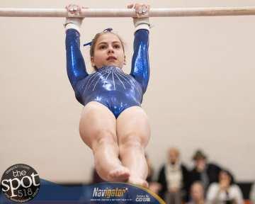 gymnastics-0040