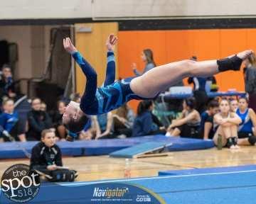 gymnastics-0379