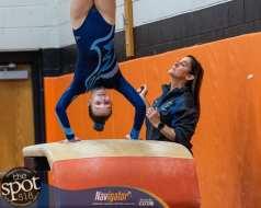 gymnastics-0797