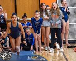 gymnastics-9425