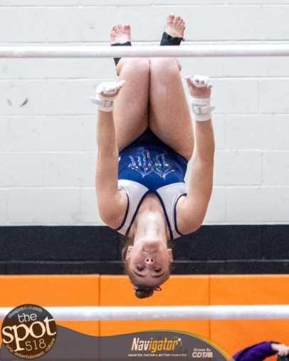 gymnastics-9983