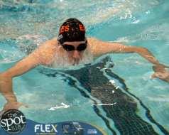 beth swim-0199