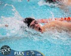 beth swim-1059