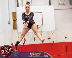 gymnastics-2310
