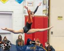 gymnastics-2883