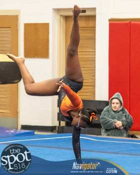 gymnastics-2938