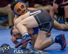 shaker wrestling-4750