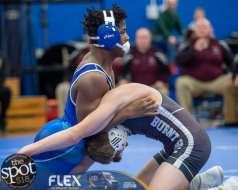shaker wrestling-5146
