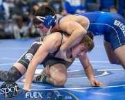 shaker wrestling-5659