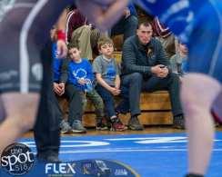 shaker wrestling-5854
