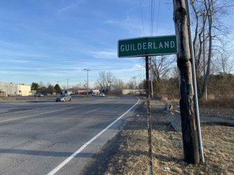 Guilderland