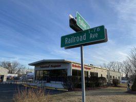 Railroad_Fuller2