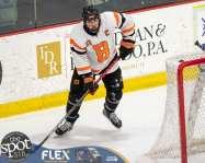beth hockey-5787