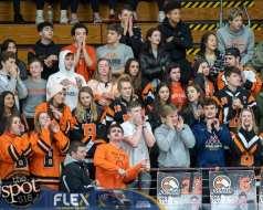 beth hockey-5819