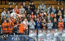 beth hockey-5821