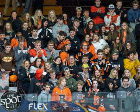beth hockey-5903