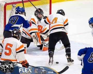 beth hockey-5917