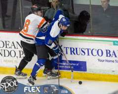 beth hockey-6231