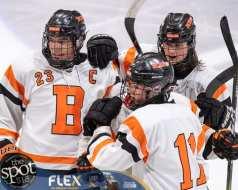 beth hockey-6319