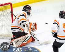 beth hockey-6360
