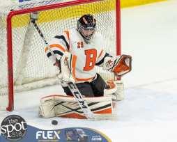 beth hockey-6576