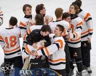 beth hockey-6672