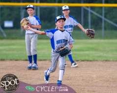 NC little league-1729