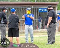 NC little league-3363
