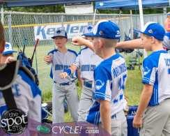 NC little league-3398