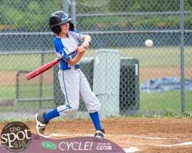 NC little league-3476