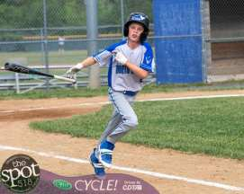 NC little league-3643