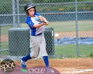 NC little league-3679