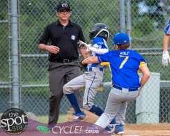 NC little league-3975