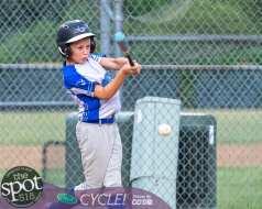 NC little league-4031